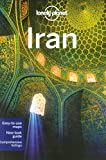 img - for Lonely Planet Iran (Travel Guide) book / textbook / text book