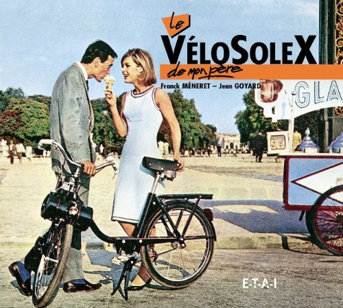 le-velosolex-de-mon-pere