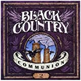 2 [VINYL] Black Country Communion