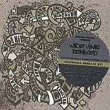 echange, troc Various Artists - Wide Hive Remixed