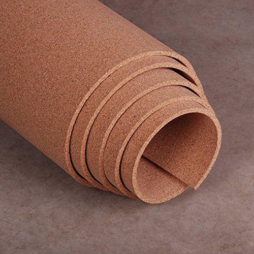 manton-natural-cork-roll-4-x-14-x-3-8-thicker-tacking-surface