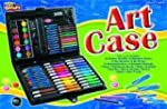 Art Case (86 Piece)