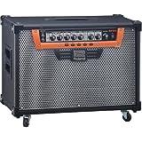 """Roland GA-212 2x12"""" 200-Watt COSM Combo Amp"""