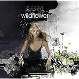 Wildflower (UK Only Version)