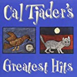 Cal Tjader's Greatest Hits