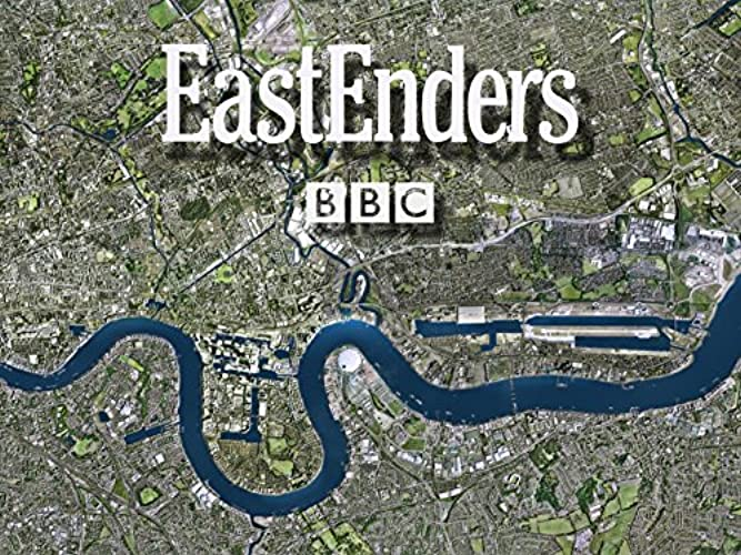 EastEnders Season 2 Episode 74