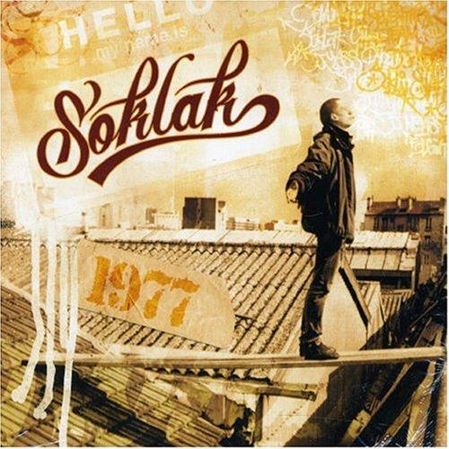 Soklak - 1977