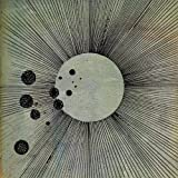 Cosmogramma [帯解説・ボーナストラック1曲収録 / 国内盤] 期間限定廉価盤 (BRC254XX)