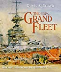 The Grand Fleet : Warship Design and...
