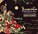 Kamasutra (Original Soundtrack Recording)