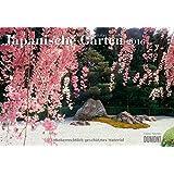 Japanische Gärten 2016