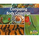 Comparing Body Coverings