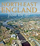 David Goddard North-East England from the Air