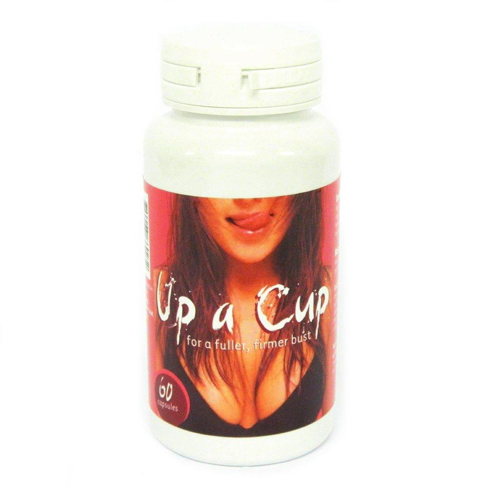 Up a Cup günstig