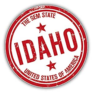 Idaho Food Stamp Office