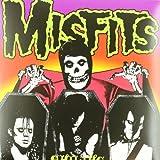 Evilive (Vinyl)