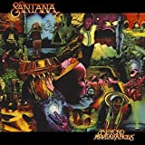 Beyond Appearances by Santana [Music CD]