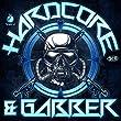 Hardcore & Gabber