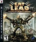 Eat Lead: The Return of Matt Hazzard...