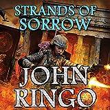 Strands of Sorrow: Black Tide Rising, Book 4