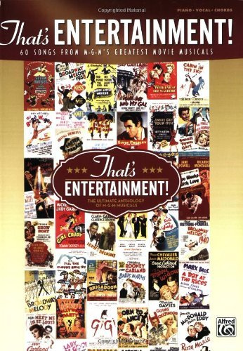 thats-entertainment-60-songs-from-m-g-ms-greatest-movie-musicals