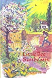 img - for Little Bee Sunbeam book / textbook / text book