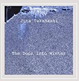 The Door Into Winter