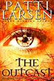 The Outcast (The Hayle Coven Destinies Book 1)