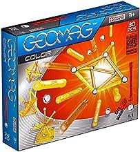 Geomag 251 - Color, 30 pcs