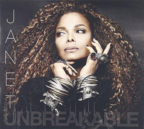 Janet Jackson - No Sleeep - Zortam Music