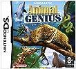 Animal Genius (Nintendo DS)
