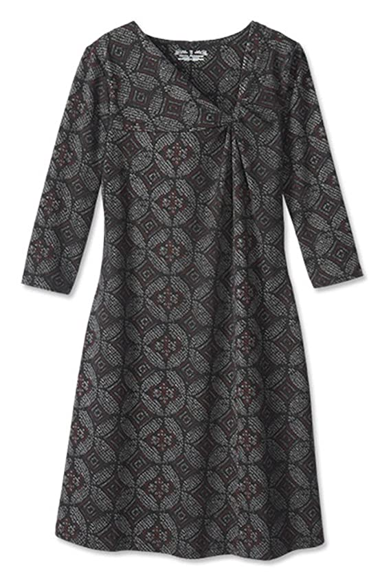 Orvis Women's Royal Robbins Nara Dress