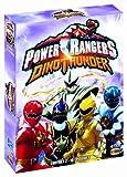 echange, troc Power Rangers Dino Thunder - Coffret 2