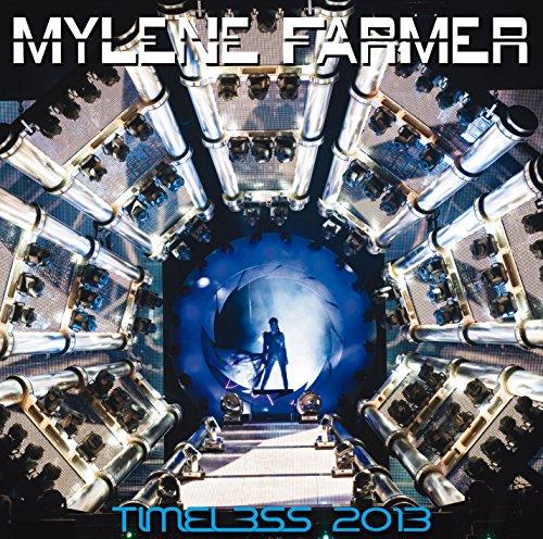 timeless-2013