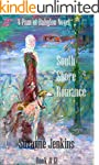 South Shore Romance: Pam of Babylon B...