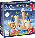Smart Games Camelot Junior from one player, from 4 years (12781)
