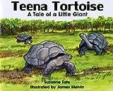 Teena Tortoise