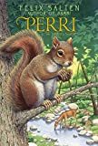 img - for Perri (Bambi's Classic Animal Tales) book / textbook / text book