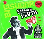 CALLING ALL THE YOUTH (LP)