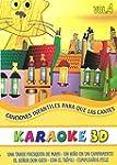 Karaoke Canciones Infantiles para que...