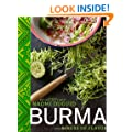 Burma: River of Flavors
