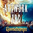 Goosebumps (Original Motion Picture Soundtrack) from Sony Music Classical