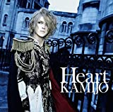 Death Parade♪KAMIJO