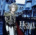 Heart(�̾���)(����ȯ�䡡ͽ���)