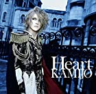 Heart(�̾���)(�߸ˤ��ꡣ)