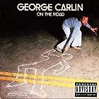 On the Road Hörspiel von George Carlin