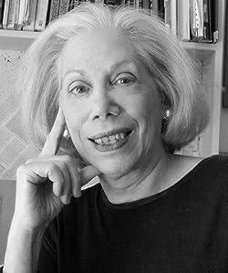 Carol Ann Rinzler