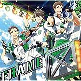アイドルマスター SideM THE IDOLM@STER SideM ST@RTING LINE-08 FRAME (デジタルミュージックキャンペーン対象商品: 200円クーポン)