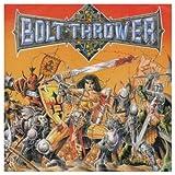echange, troc Bolt Thrower - Warmaster