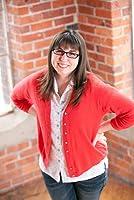 Kristin M. Roach